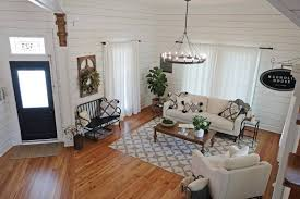 magnolia home here s how much you ll pay for a joanna gaines decorative pillow