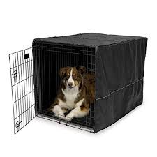 216 best best dog crates cages and kennels images on pinterest