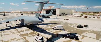edwards air force base marvel cinematic universe wiki fandom