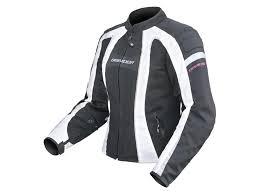 cheap motorbike jackets jackets the honda shop