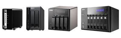 data storage solutions ip storage networking iscsi sans nas