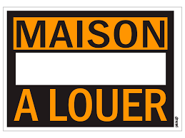 Magasin Toff En Belgique by Promotions Maison Myshopi