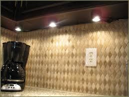 under cabinet puck light under cabinet puck lighting home design ideas