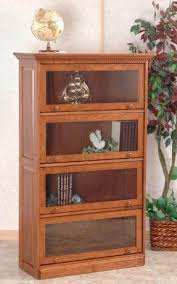 Bookcases With Doors Uk Furniture White Wooden Tall Book Cabinet Using Glass Door And