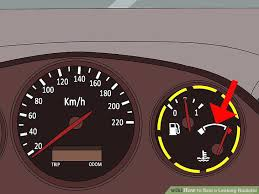 how much does it cost to fix a brake light how much does it cost to fix a coolant leak image titled seal a