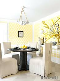 Best Dining Room Paint Colors Dining Table Modern Furniture Painted Dining Room Tables