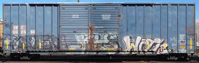 rusty train texture train wagon rusty 21 trains lugher texture library