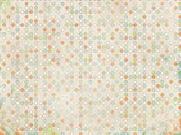 Interior Textures Wallpaper Interior Texture Home Decor U0026 Interior Exterior