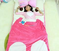 Hello Kitty Toddler Sofa Aliexpress Com Buy Fancytrader 200cm X 180cm Big Lovely Plush