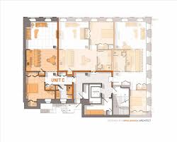 100 4 plex apartment plans free garage plans sds plans part