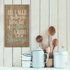 blessings home decor stratton home decor stratton home decor coffee and blessings