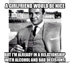 Sean Connery Memes - dating fails sean connery dating fails wins funny memes
