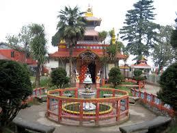 Rock Garden Darjeeling by Darjeeling Tourist Attractions Trawel India