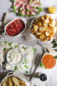 104 best party food images on pinterest giada recipes parties
