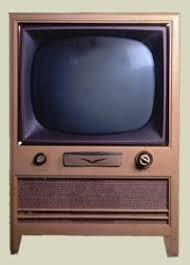 learn the history of television and when the tv was invented