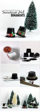 30 creative diy ornament ideas for creative juice