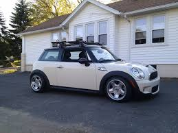 mini cooper gallery page 15 pic posts cleaned be