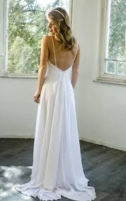 cheap wedding dress cheap wedding dresses affordable bridal gowns dressafford