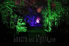 Blisslights Outdoor Firefly Light Projector Outdoor Laser Light Projector Photo Gallery Lasersandlights