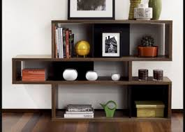 Modern Bookcases Guest Picks Contemporary Bookcases And Shelving