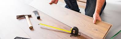 Laminate Floor Tool Flooring Installation Services In New Jersey From Floor Town