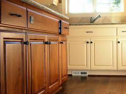 porte de placard cuisine sur mesure design porte placard cuisine sur mesure occasion carreaux porte