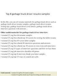 truck driver resume sample truck driver resume sample doc ice cream cover letter create my