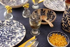 decorative bowls for tables large decorative bowls for tables handmade tree ii urbanfolk eu