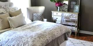 bedroom ideas women young lady bedroom ideas full size of ideas women contemporary