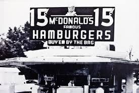 the real mcdonald s the san bernardino origins of a fast food