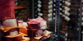 marcotte cuisine louis françois marcotte vous invite à nouveau restaurant de