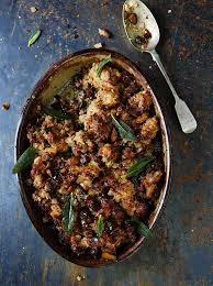 picks drool worthy thanksgiving side dishes
