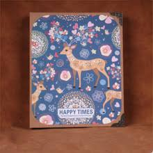 Photo Albums With Sticky Pages Popular Romantic Photo Albums Buy Cheap Romantic Photo Albums Lots