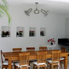 dining room fan home design ideas progressive lighting dining room ceiling fans with lights home best directionalling fan with light modern design dining room fans lights home for 99