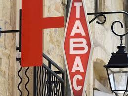 bureau de tabac lille boutique du fumeur bureau de tabac 4 place de béthune 59000