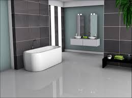 bathroom marvelous bathtub ideas restroom decor bathtub tile