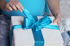 wedding gift opening wedding gifts what s the worst wedding gift you received huffpost