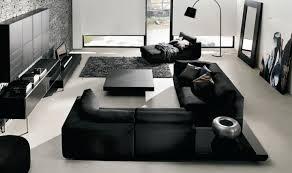 Livingroom Funiture Living Rooms Black Living Room Black Living Room Furniture