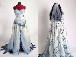 duct wedding dresses 27 best weddings duct chic images on duct