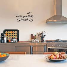 Easy Kitchen Decorating Ideas Wall Decoration Ideas With Paper Cheap And Easy Kitchen Decor