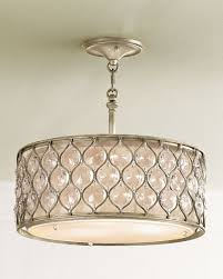 Horchow Chandeliers 191 Best Chandeliers And Lighting Images On Pinterest Diy