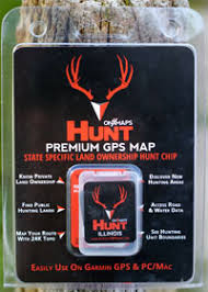hunt maps onxmaps gps maps review