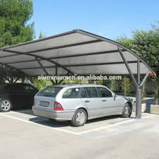 single slope carport single slope carport suppliers and