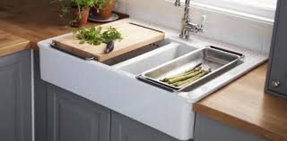 Kitchen Sink Design Ideas Get Inspired By Photos Of Kitchen - Kitchen sinks melbourne