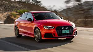 audi sports car audi sport boss electric sports car plans need more thought