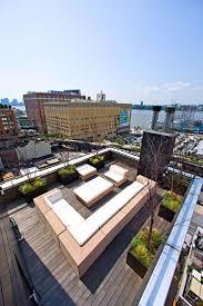 Barry Berkus by 67 Best Roof Terrace Images On Pinterest Rooftop Gardens