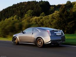 11 cadillac cts cadillac cts v coupe 2011 pictures information specs