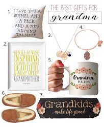 the coolest gifts for grandpas the best gifts for grandparents positively oakes