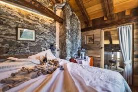 chambre d hote aoste italie maison la saxe chambres d hôtes à courmayeur val d aoste italie