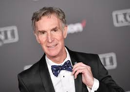 bill nye file lawsuit against disney says he u0027s owed more than 9